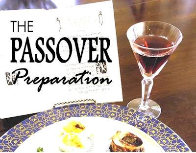 The Passover Preparation website.jpg