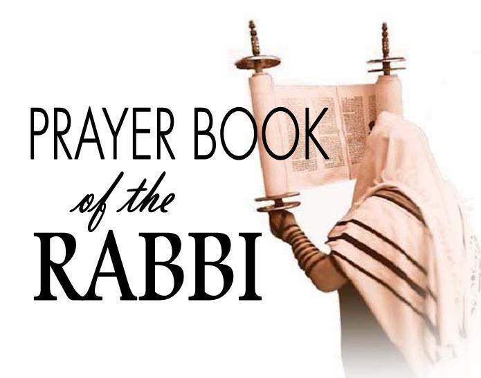 Prayer Book of the Rabbi.jpg