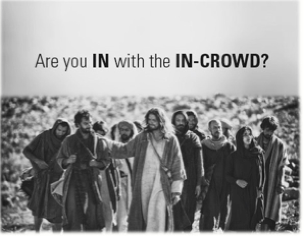 Are you IN with the IN-CROWD?.png