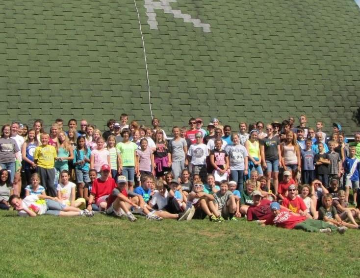 Riverside Bible Camp.jpg