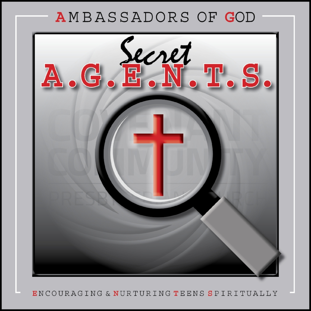 Secret AGENTS Logo.jpg