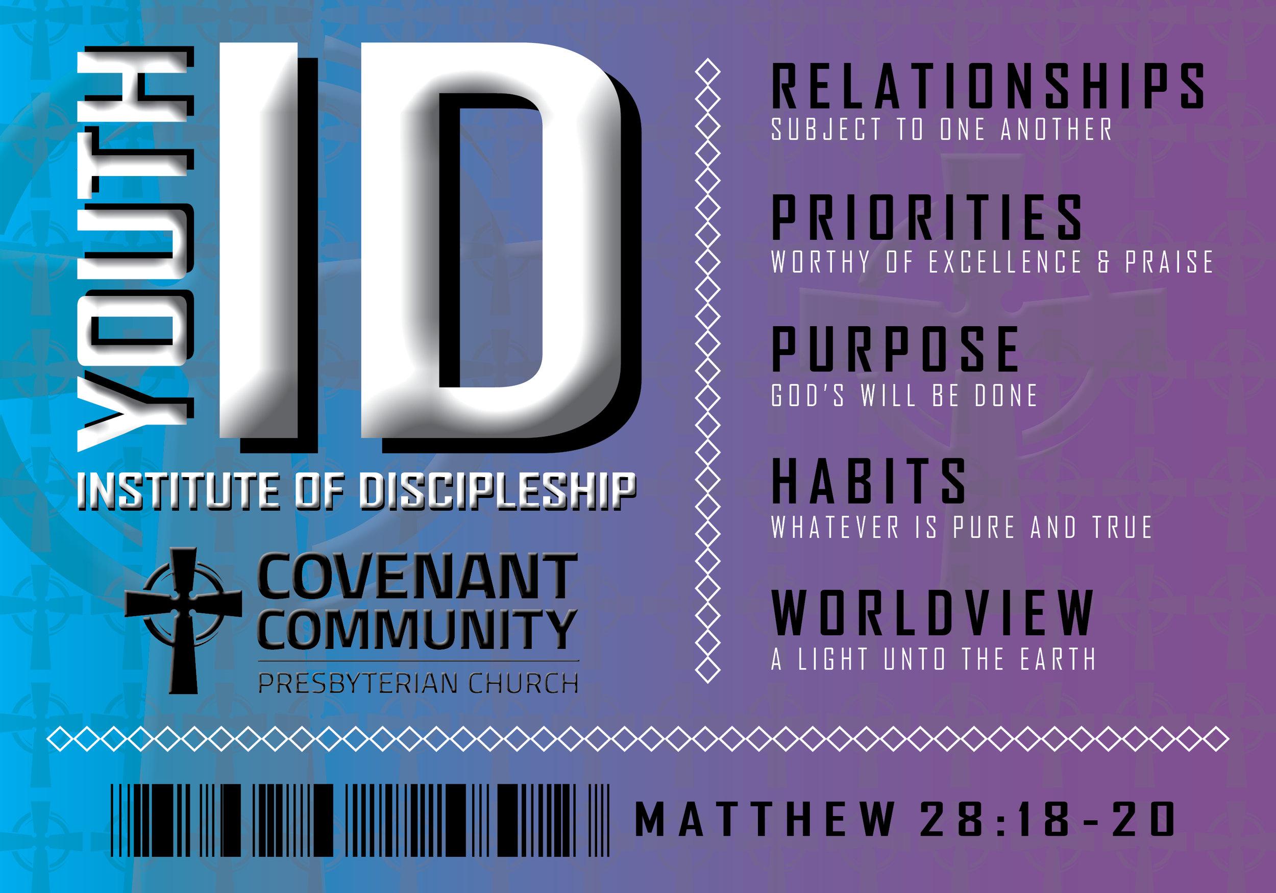 Youth ID Crest.jpg