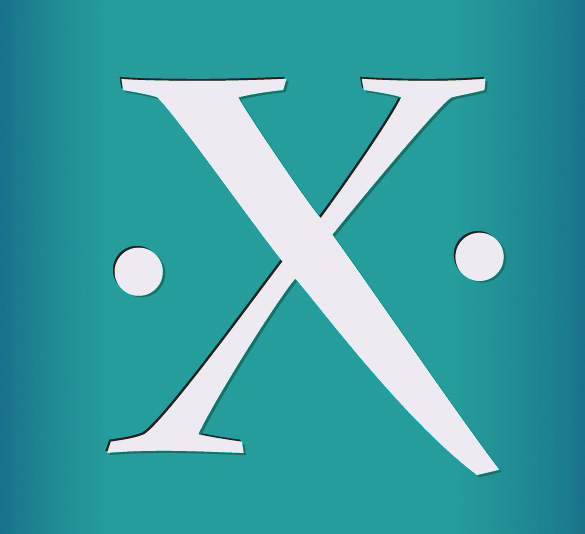 x_logo_rgb.jpg