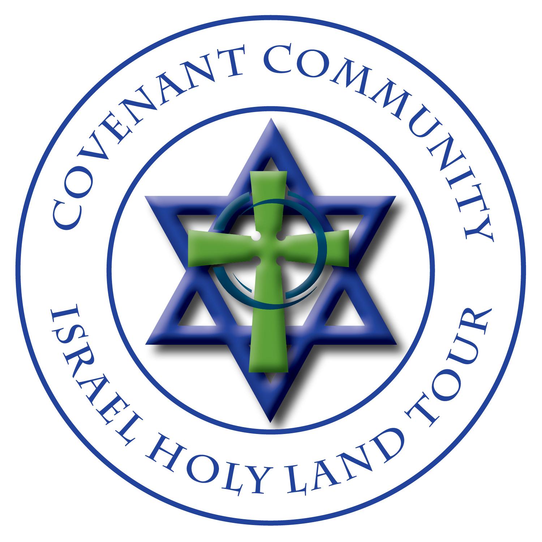 Israel Trip Logo.jpg