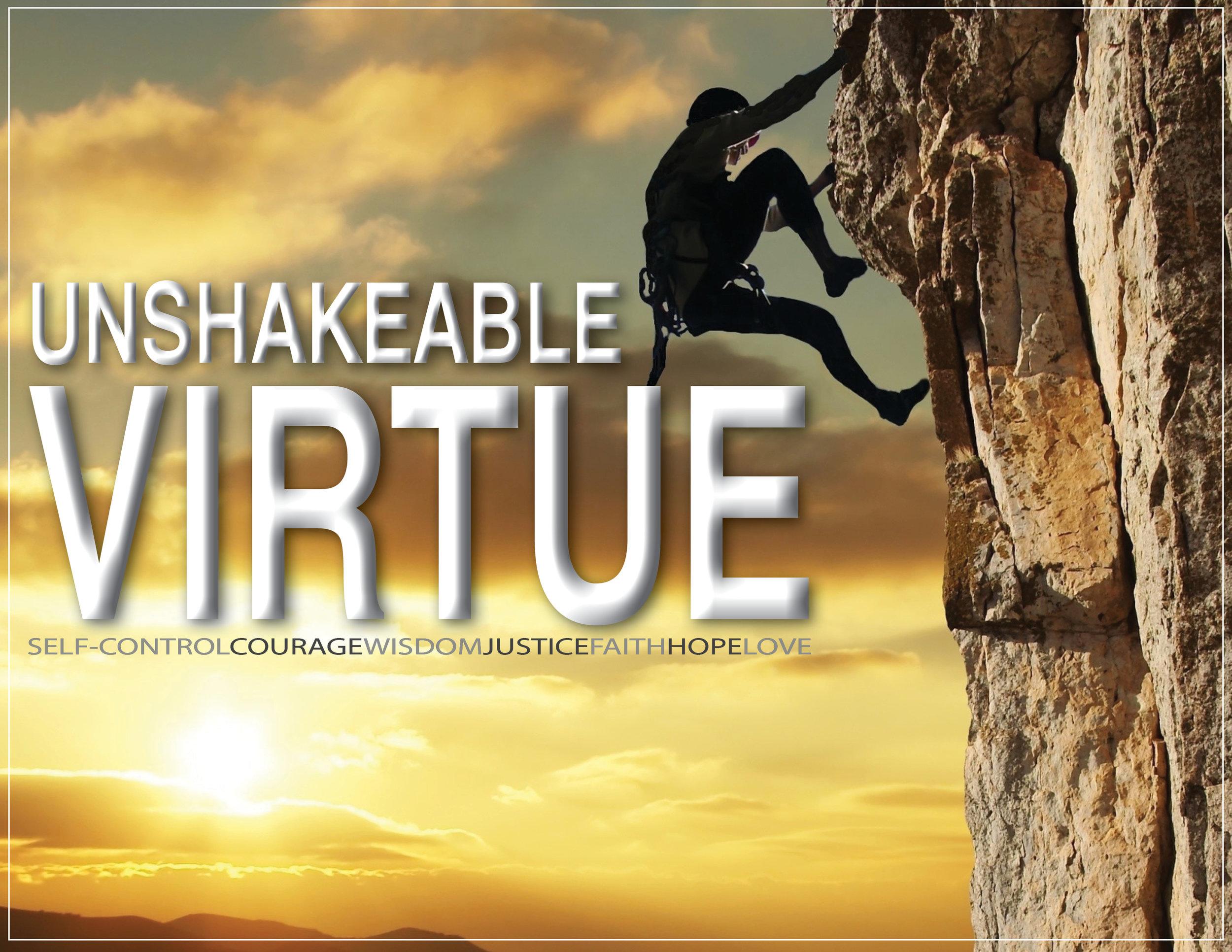 Unshakeable Virtue Image.jpg