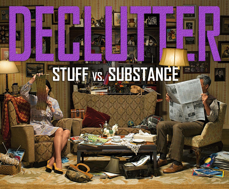 Clutter - Lenten Series.jpg
