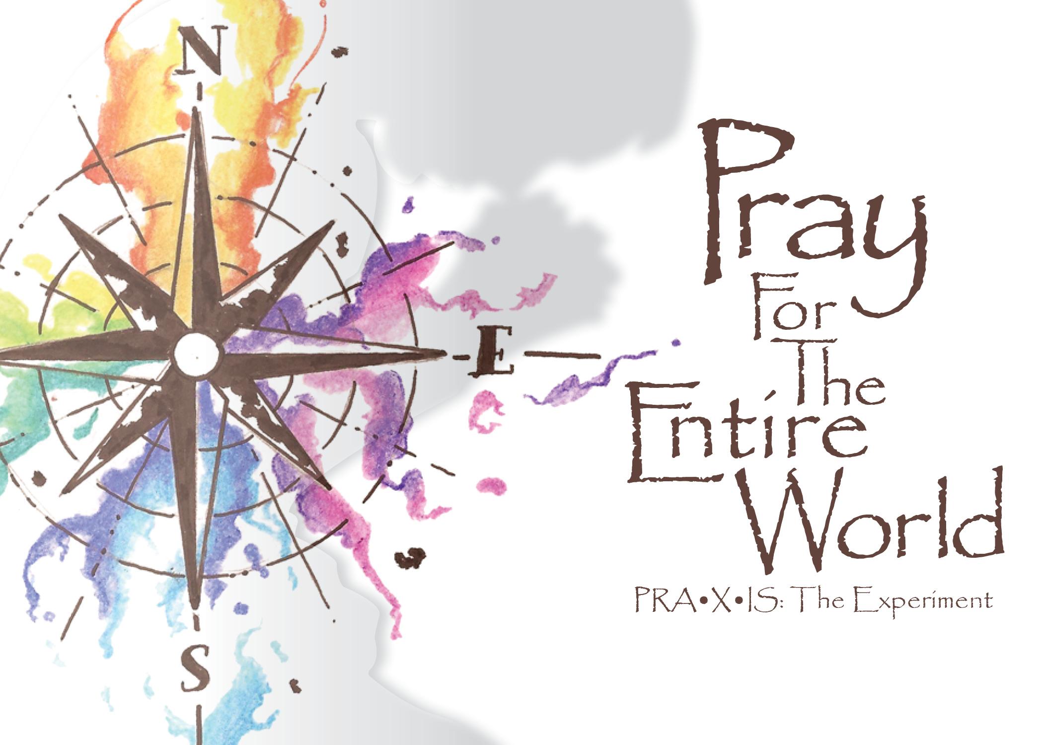Prayer for the World Graphic.jpg
