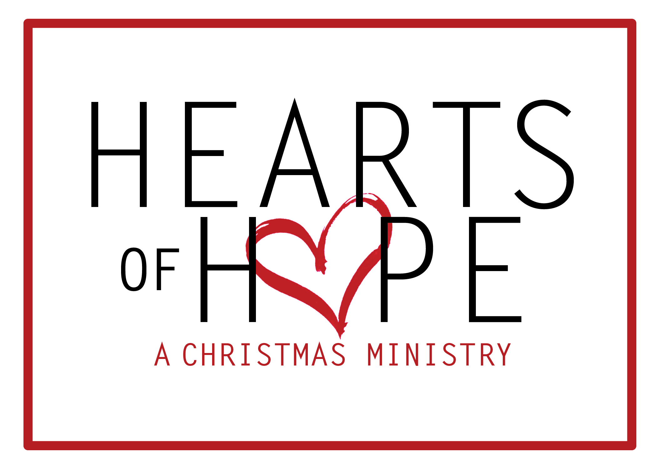 Hearts of Hope Graphic.jpg