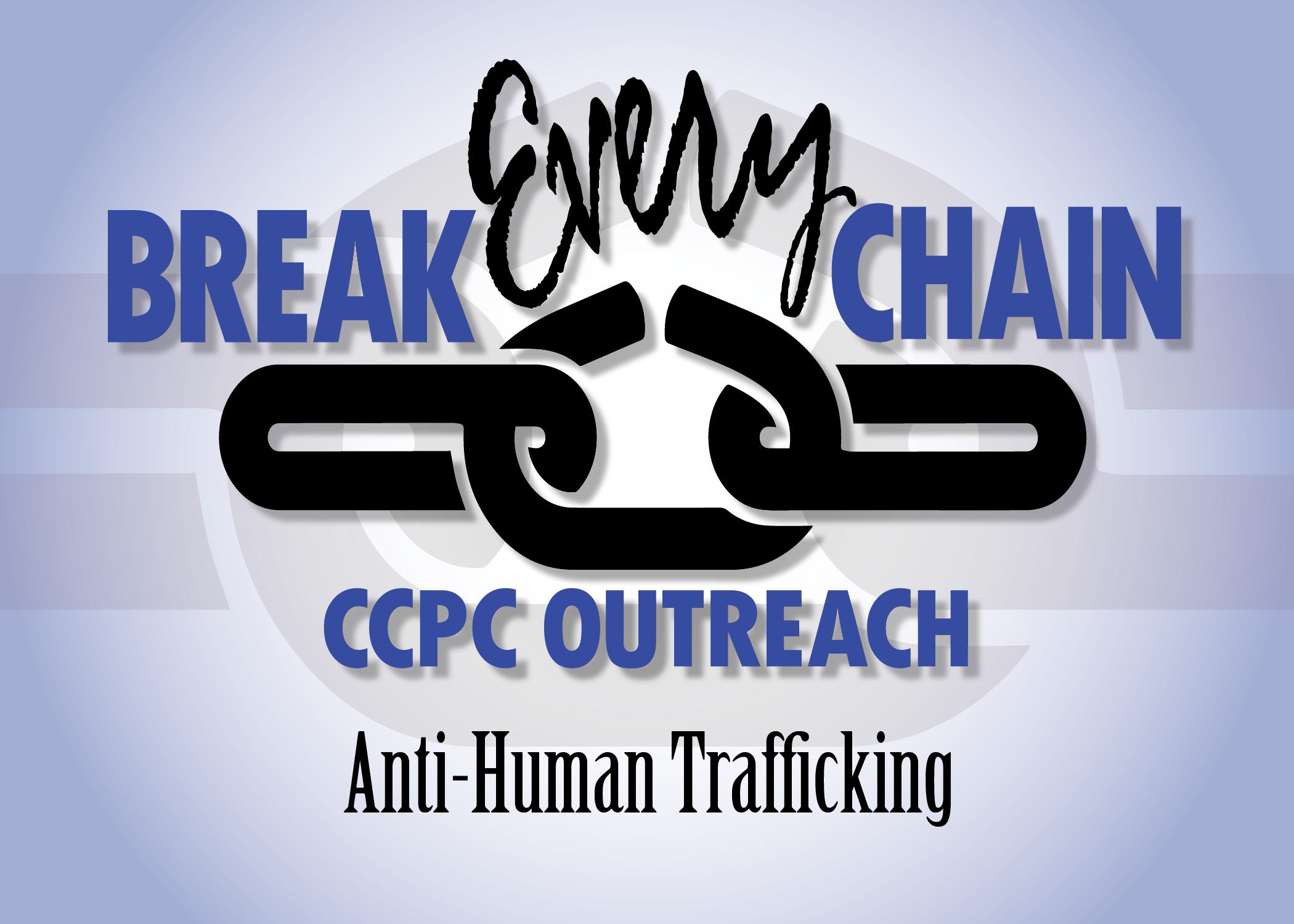 Anti-Human Trafficking Web Graphic.jpg