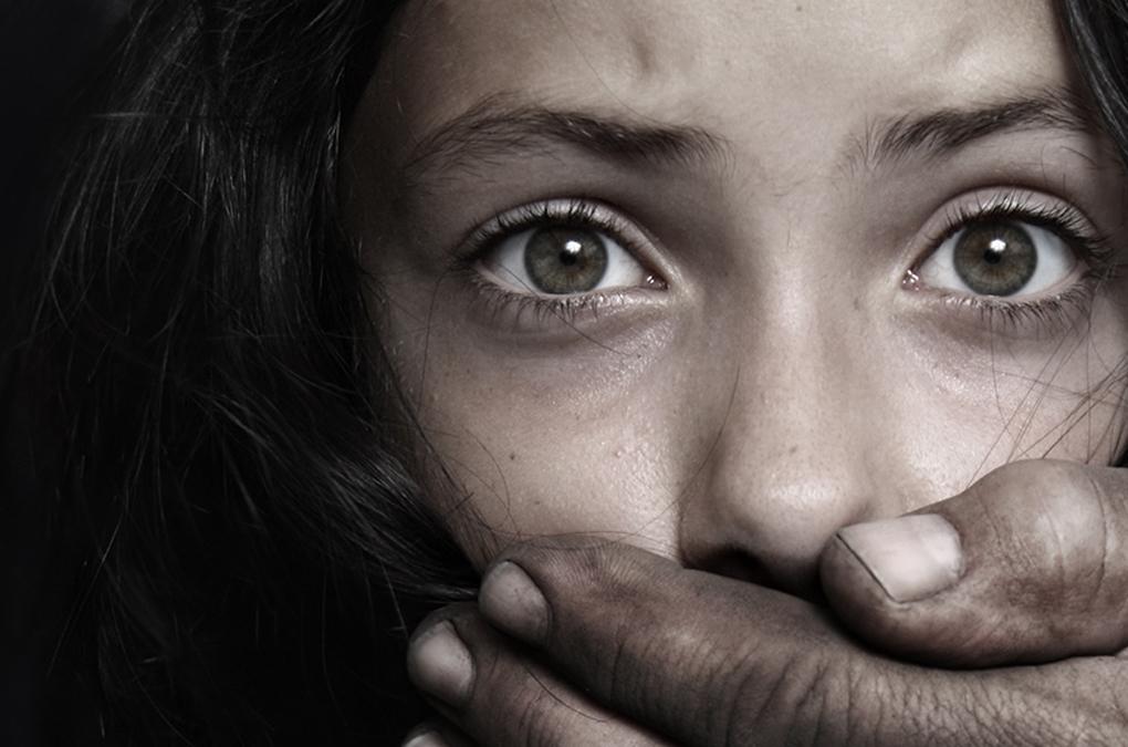 Web-Banner-Human-Trafficking-1280x560.jpg