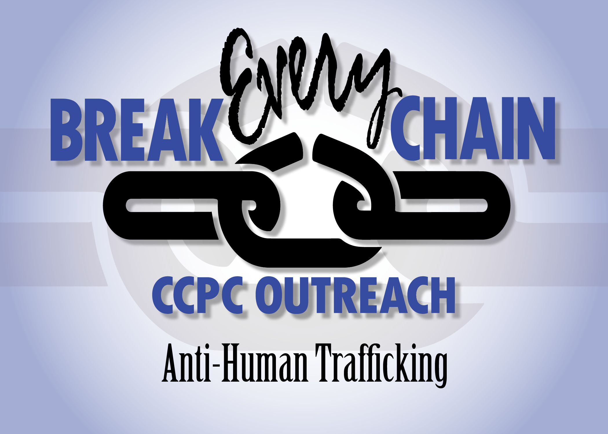 Anti-Human Trafficking Web Graphic.jpg