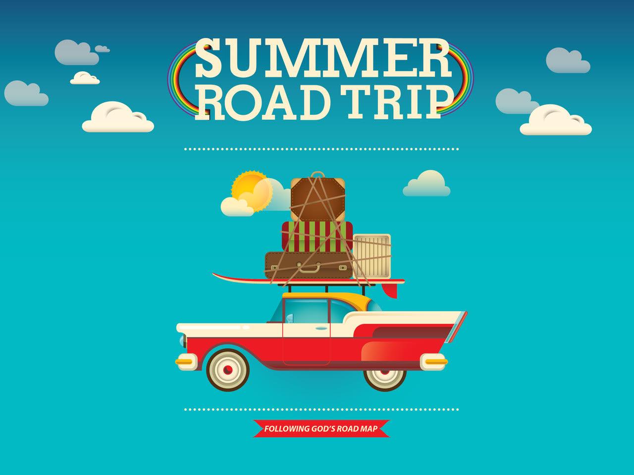 Roadtrip - Summer 2019.jpg