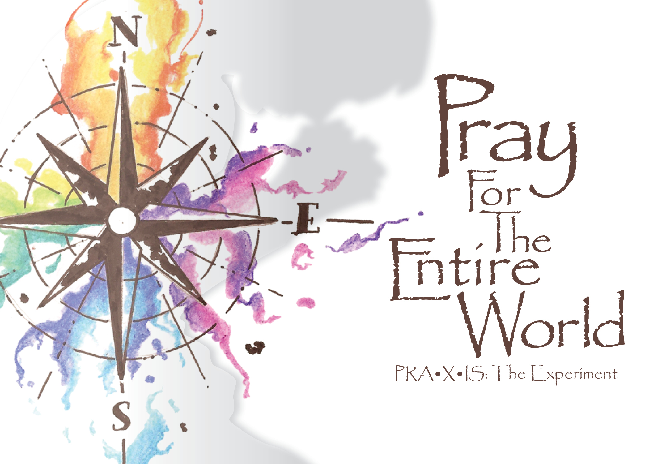 Prayer for the World Graphic.jpg