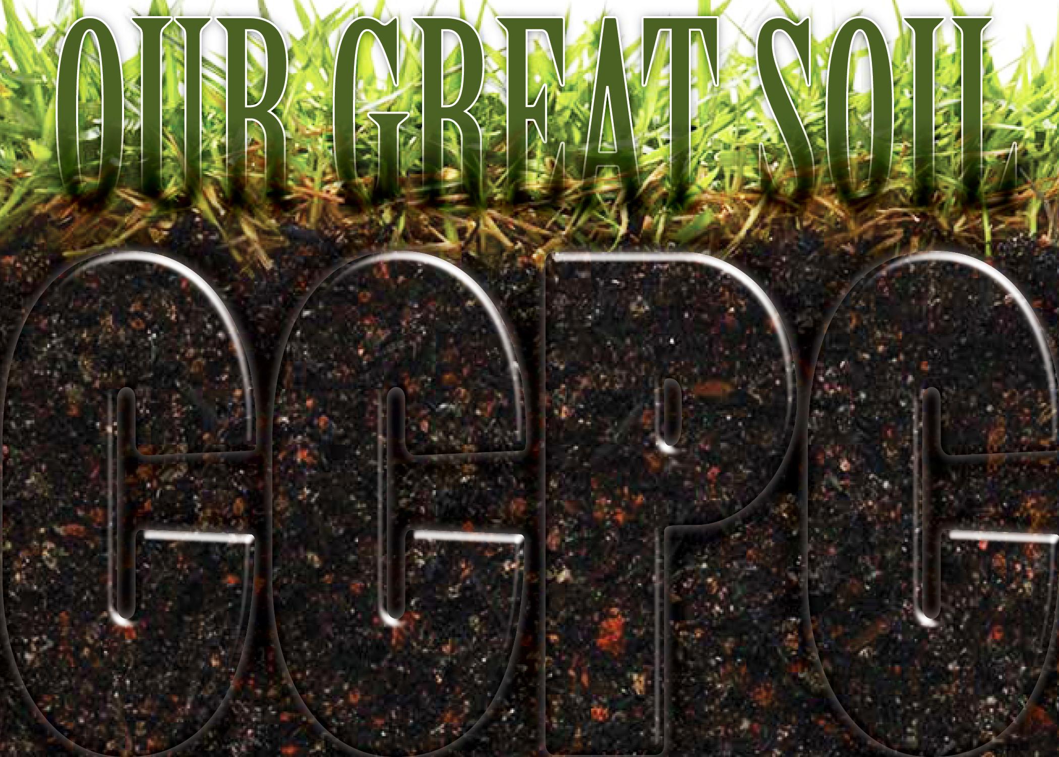 Our Great Soil.jpg