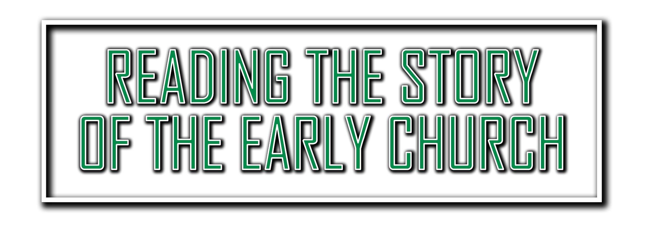 Reading+Story+of+Church+Logo.jpg