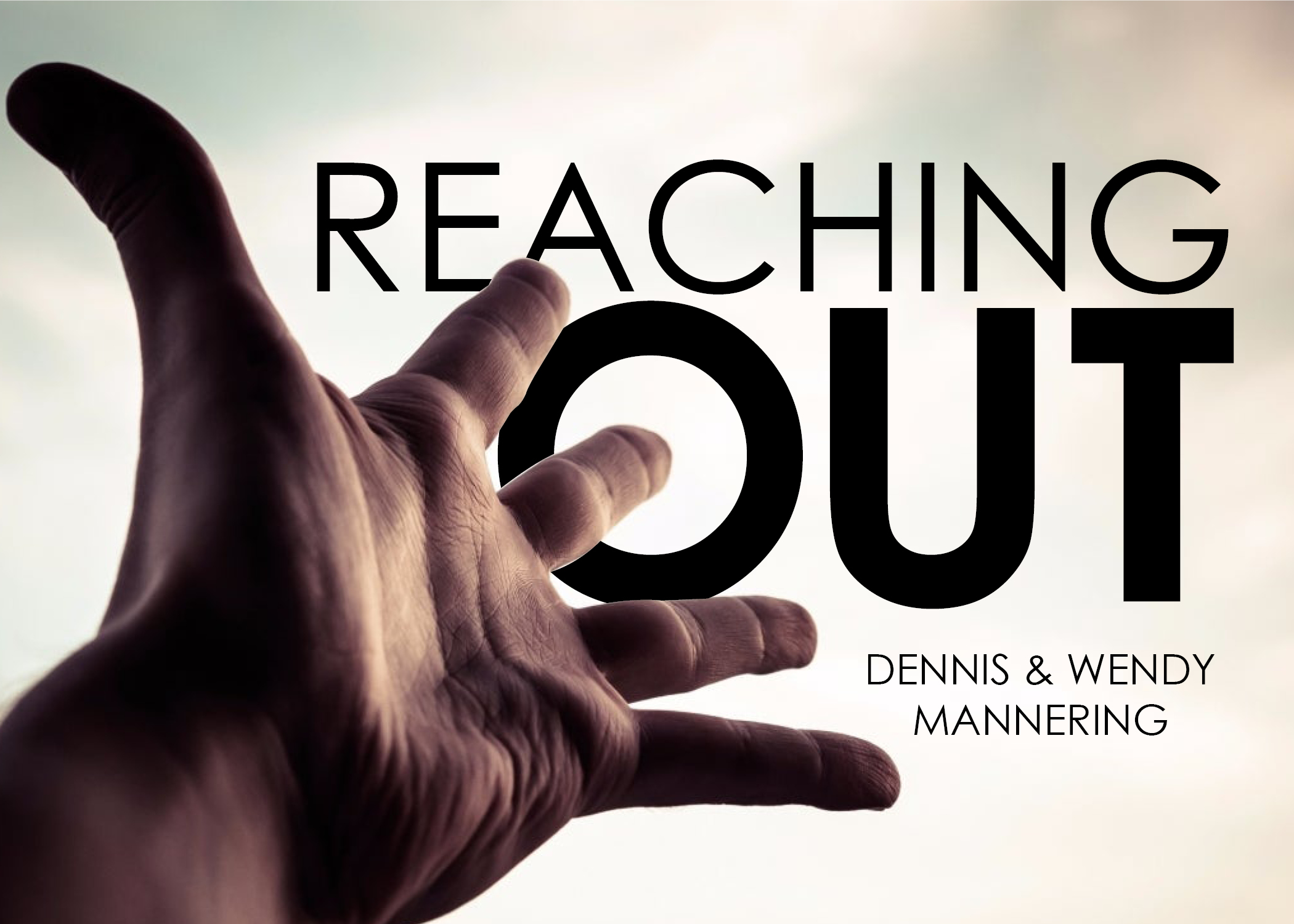 Reaching Out Graphic.jpg