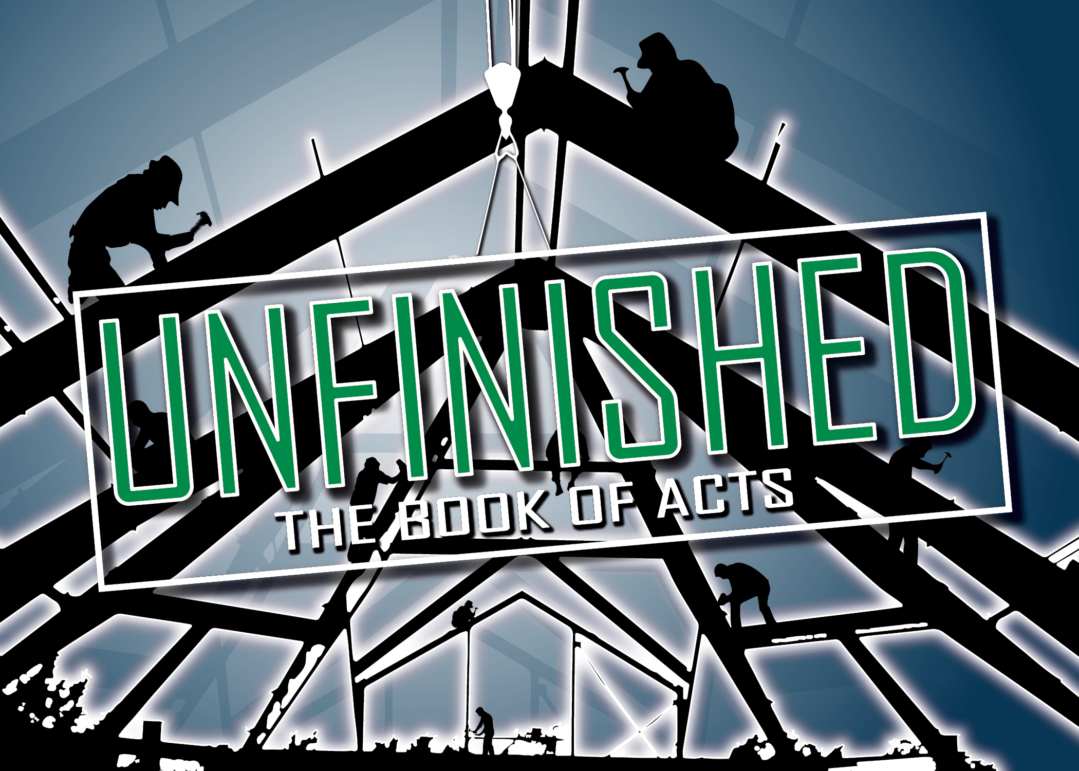 Unfinished Acts Graphic.jpg
