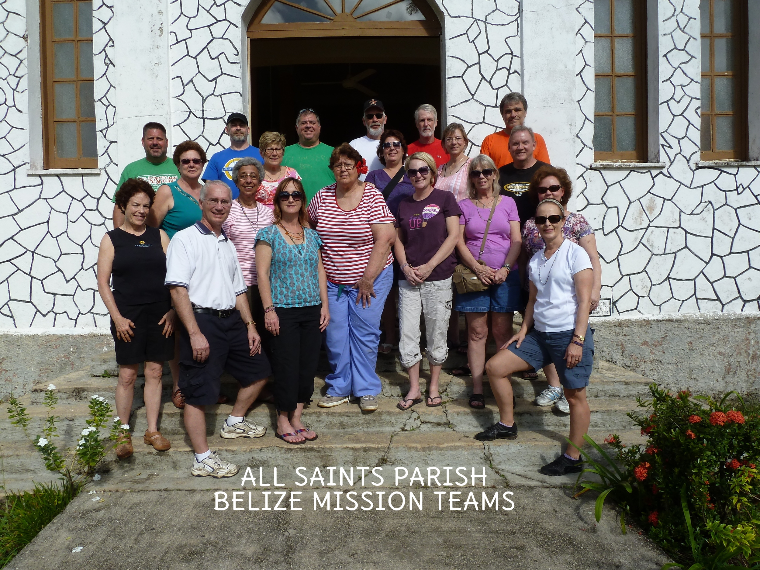Belize Team 2014.JPG