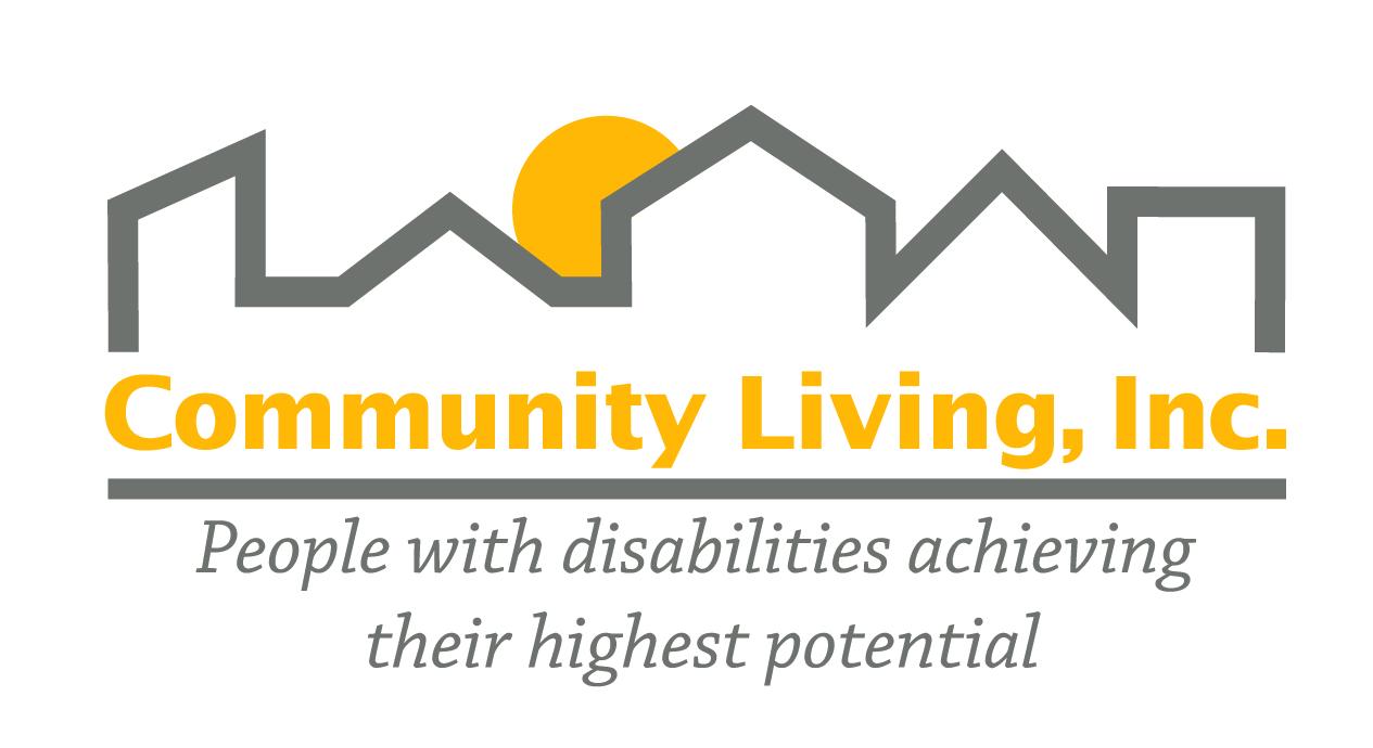 CommunityLivingLogoCMYKUncoated_Tagline.jpg