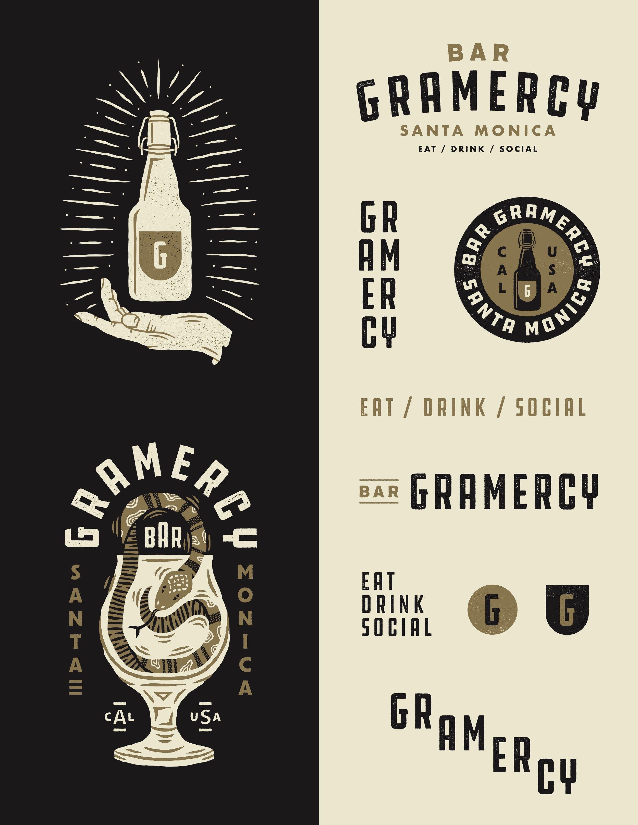 Gramercy-FINAL copy copy.jpg