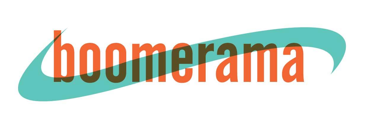 Boomerama