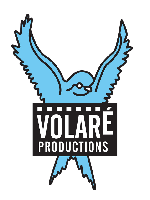 Volaré Productions