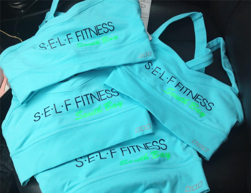 SELF Fitness_sports bra.jpg