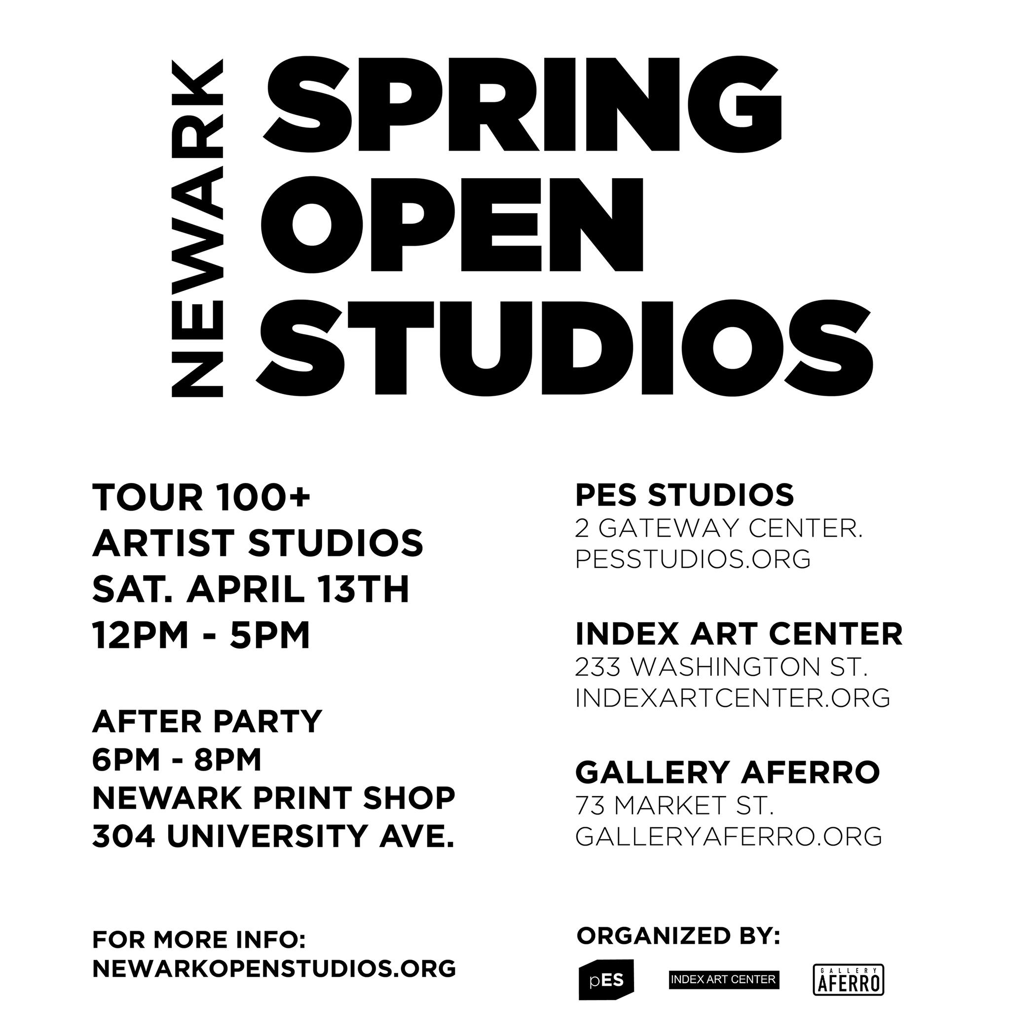 NewarkOpenStudios-01.jpg