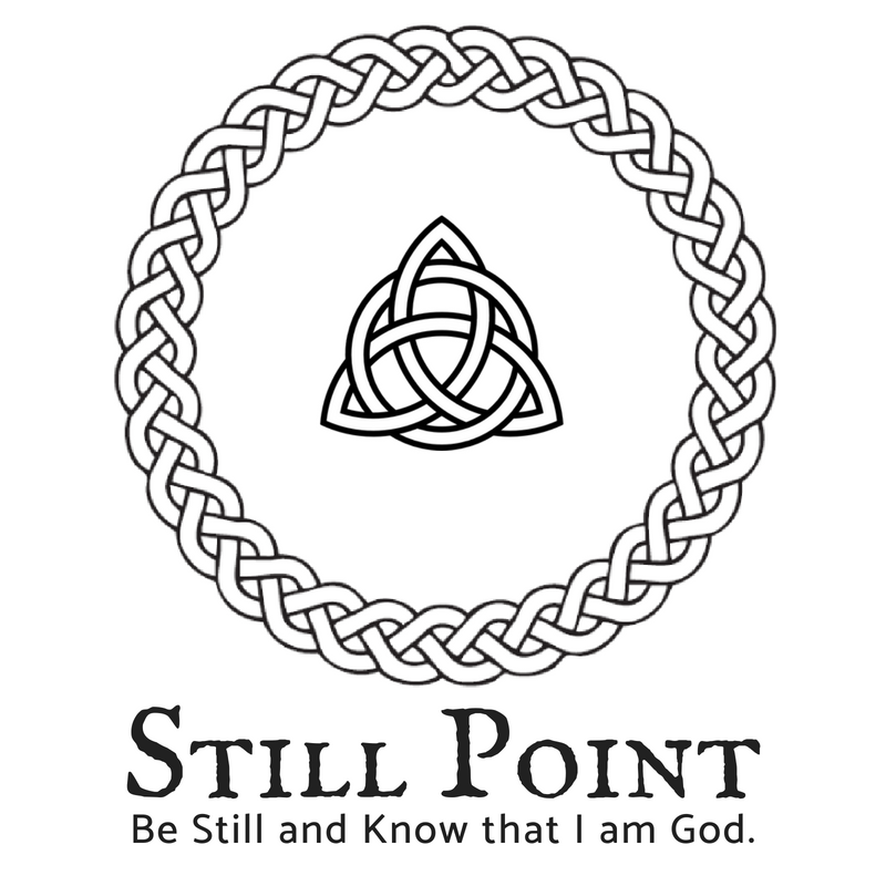 Still Point.png
