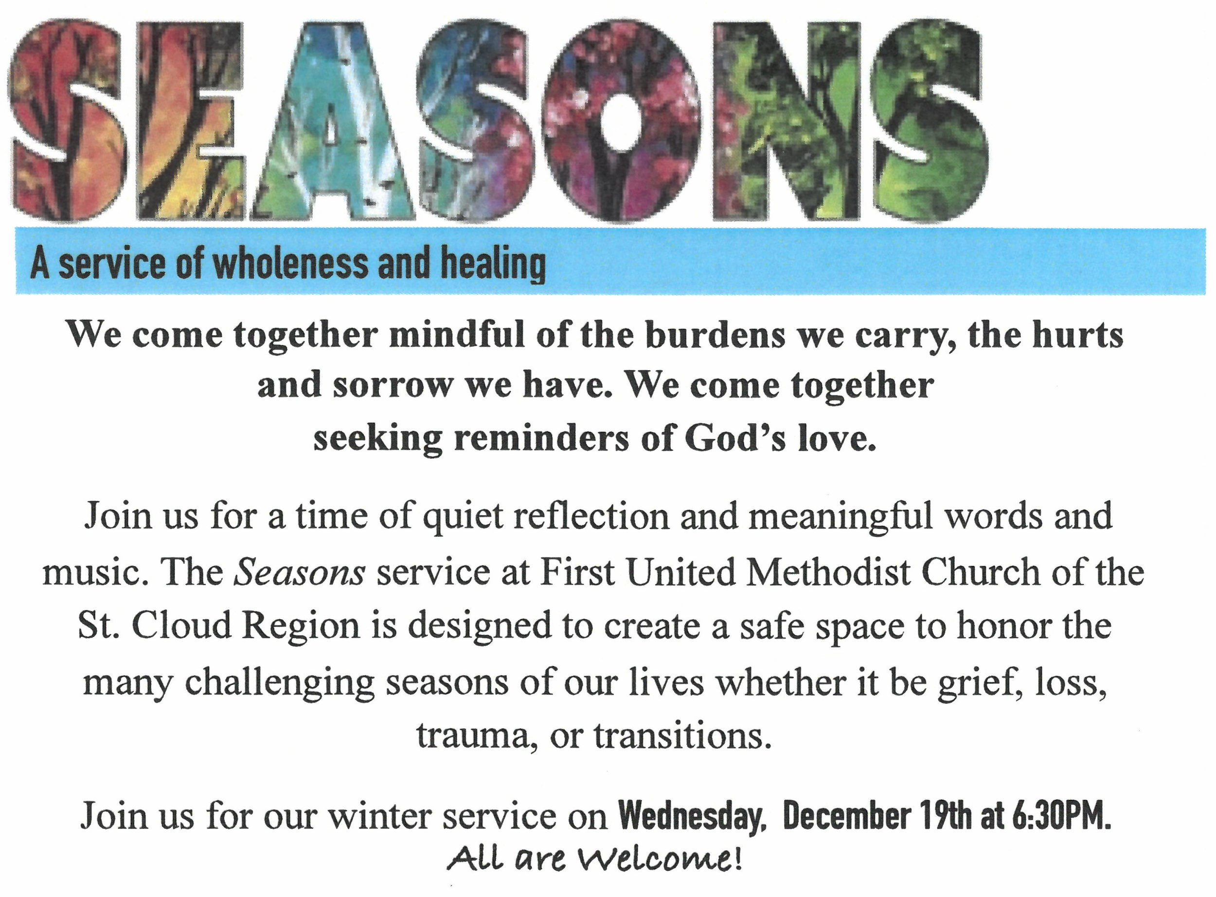 Dec. Seasons.jpg