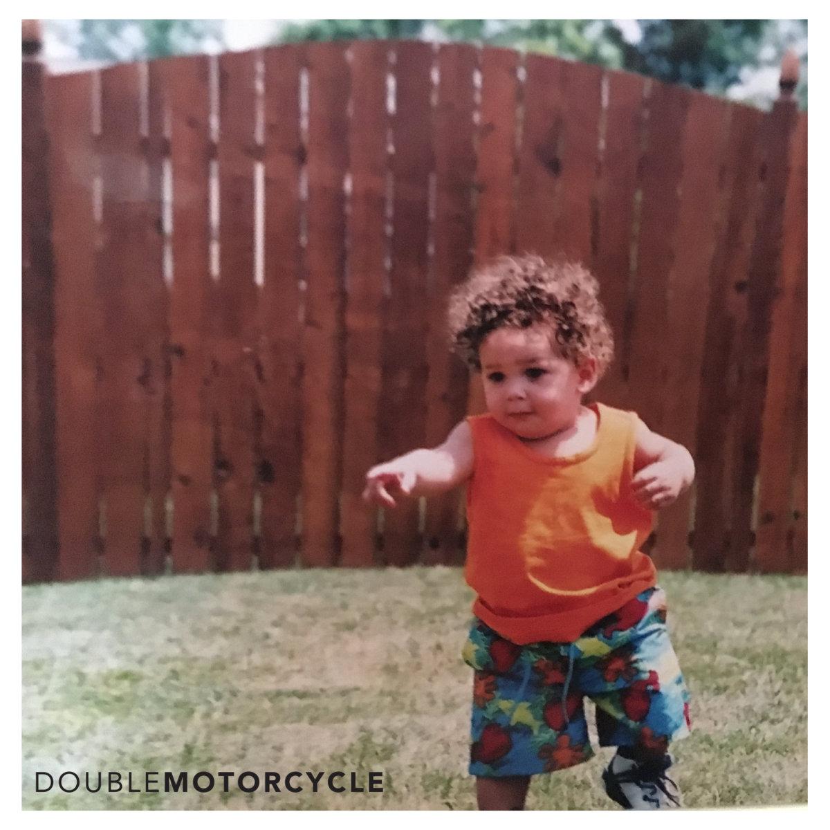 DoubleMotorcycle