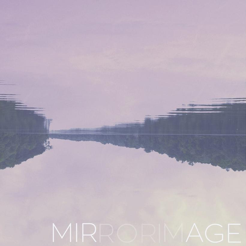 Big Hoax   Mirror Image/Mirage, Big Jay