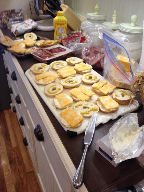 sandwiches #3.jpg