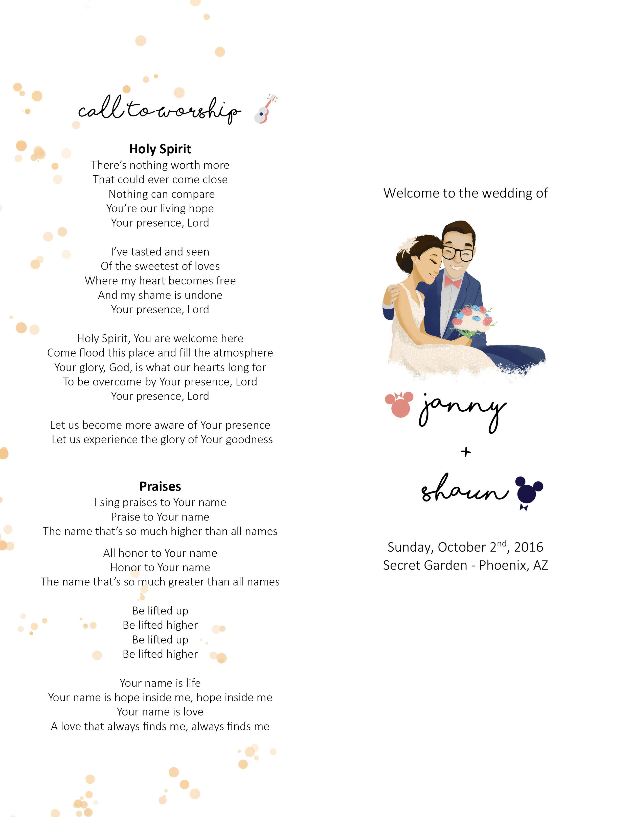 WeddingProgram_01.jpg