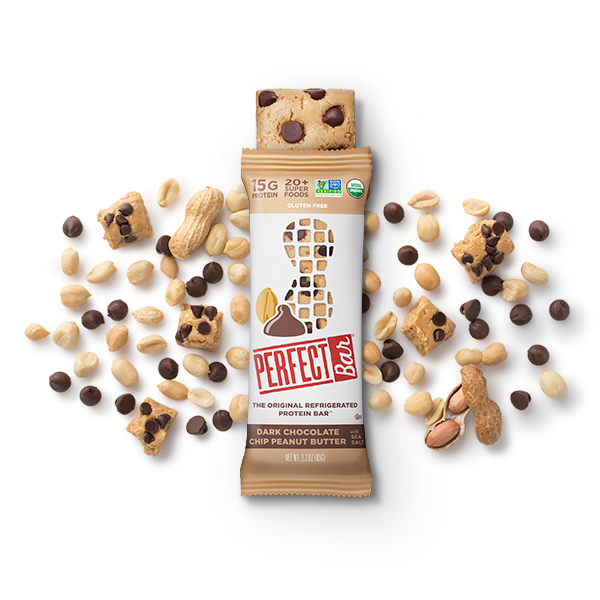 0731_PerfectBar_Choco_Chip_PB_w_ingredients_Chunks_600_1000x.png