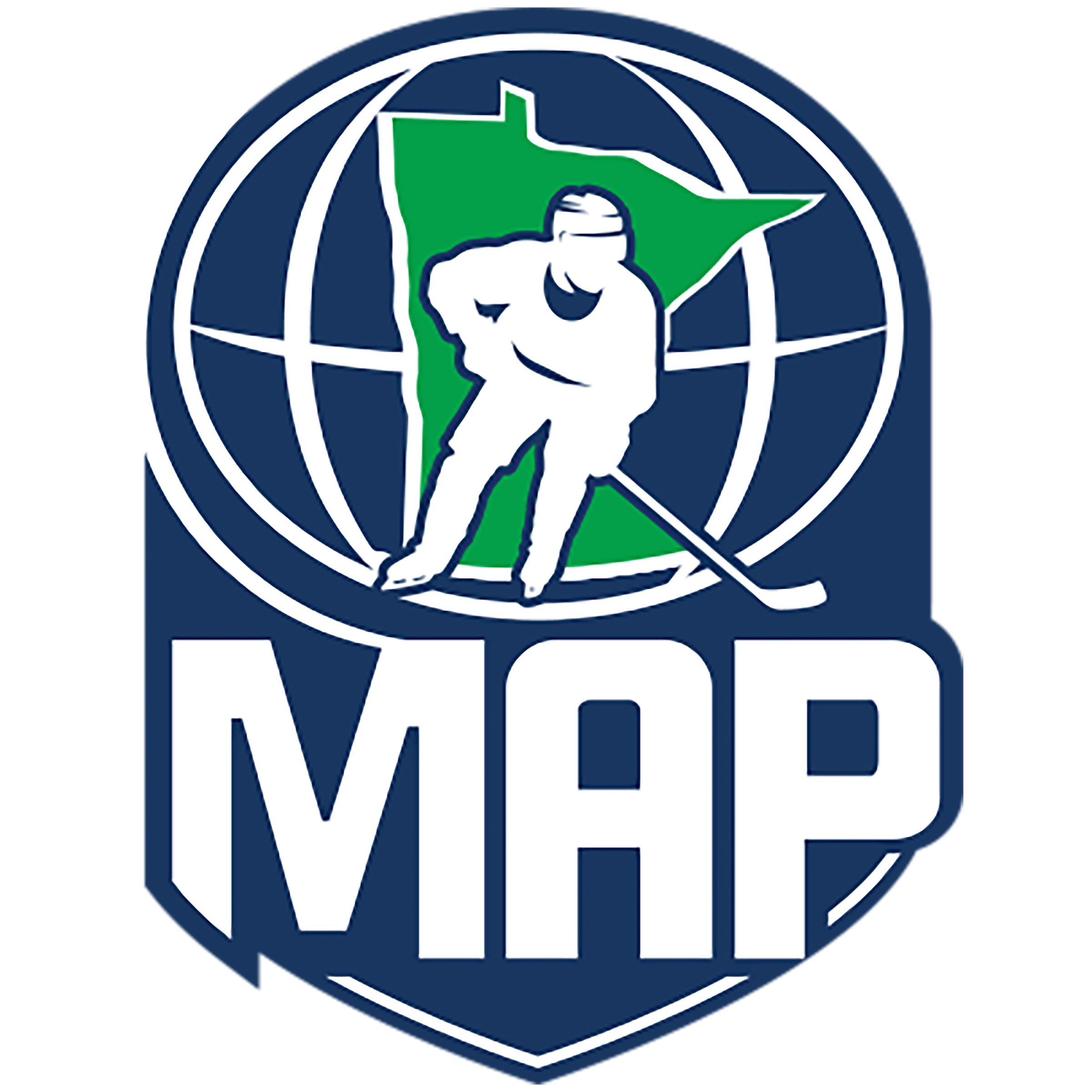 MAP-LOGO-WT-OUTLINE.png