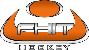 fhit-hockey.png