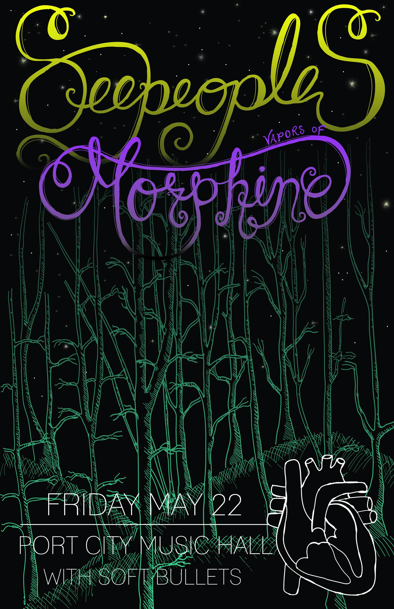 SEEPEOPLES MORPHINE NIGHT WOODS.jpg