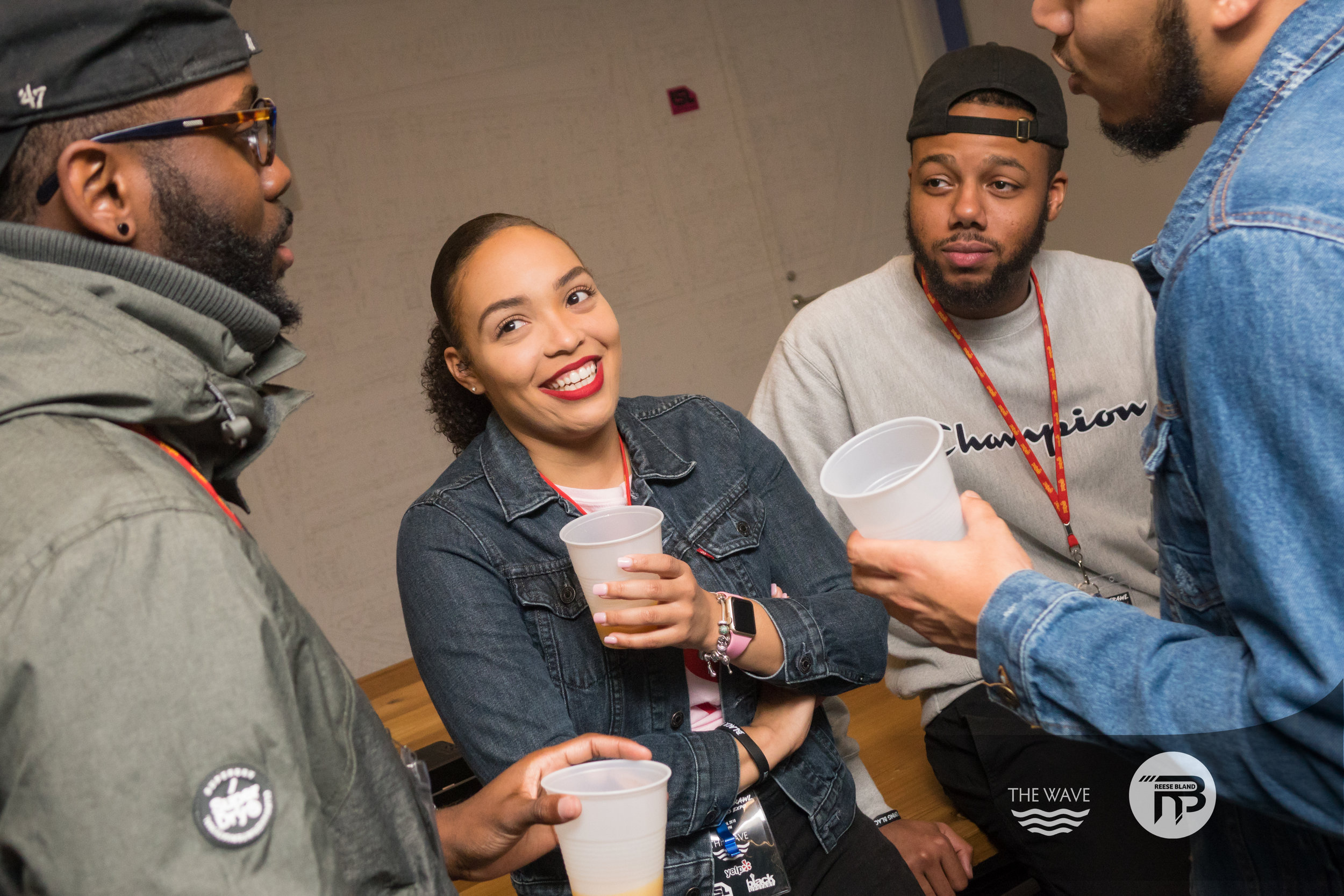 WaveDC-BlackBarCrawl-2-2018-06463.jpg