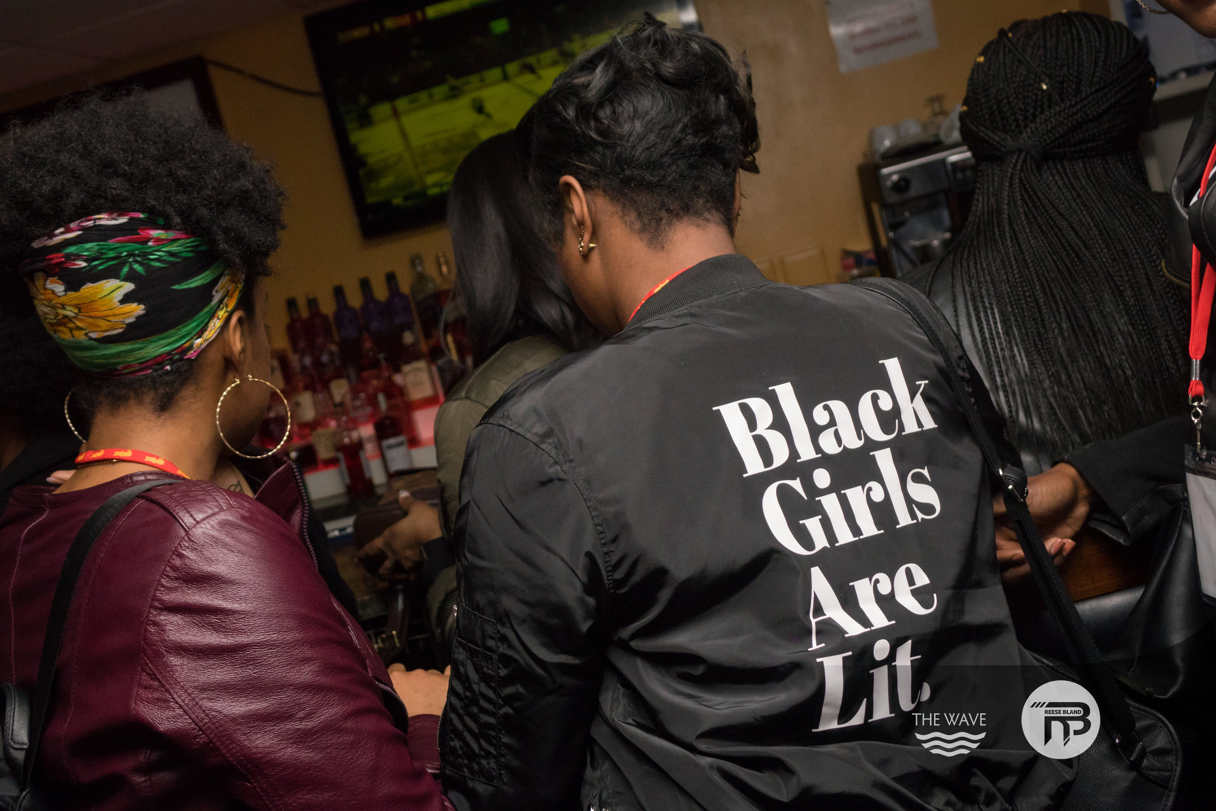 WaveDC-BlackBarCrawl-2-2018-06532.jpg