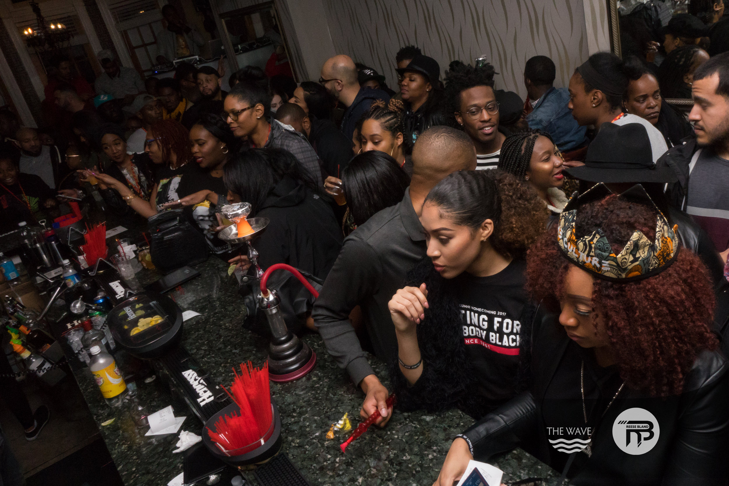 WaveDC-BlackBarCrawl-2-2018-06574.jpg