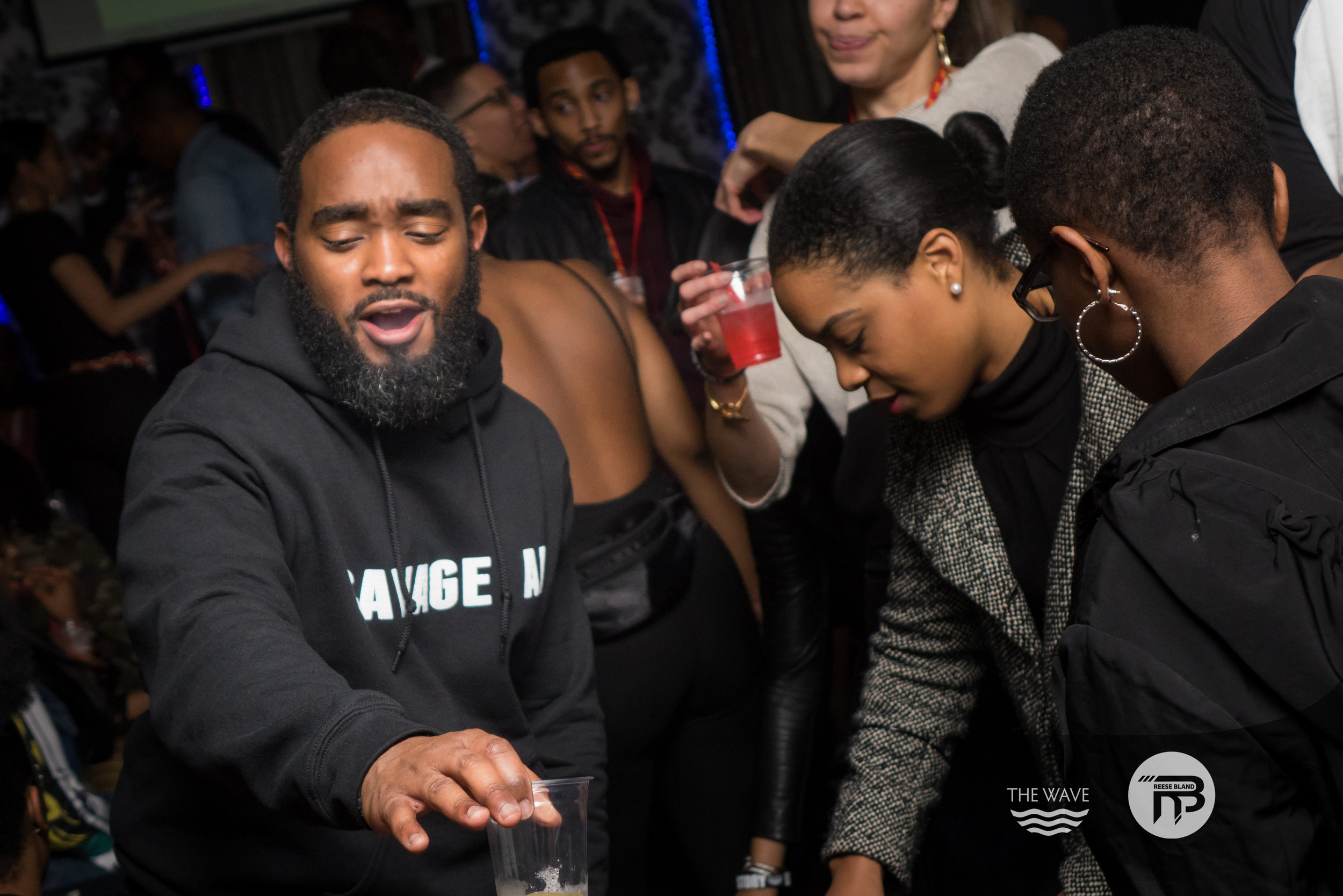 WaveDC-BlackBarCrawl-2-2018-06629.jpg