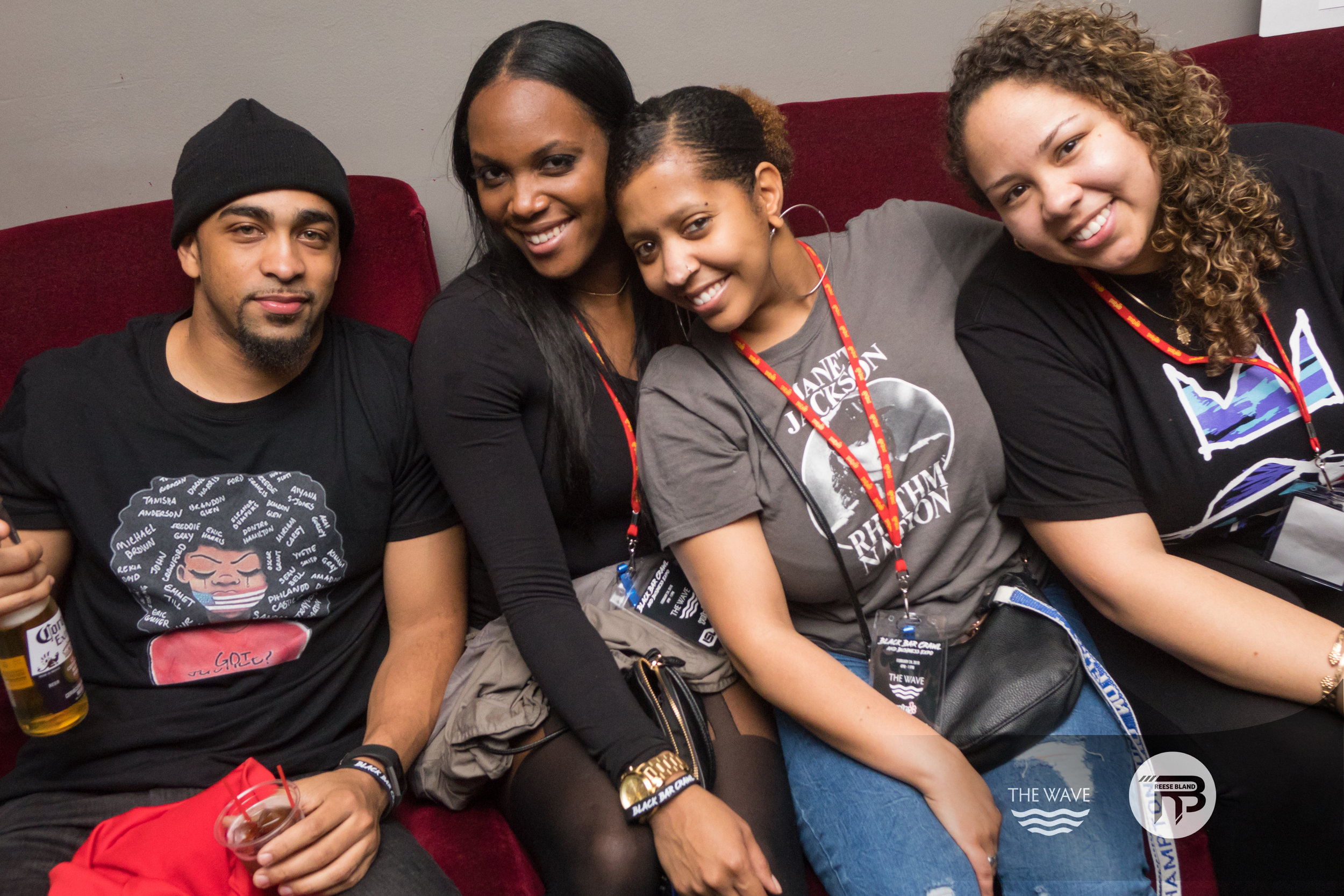 WaveDC-BlackBarCrawl-2-2018-06639.jpg