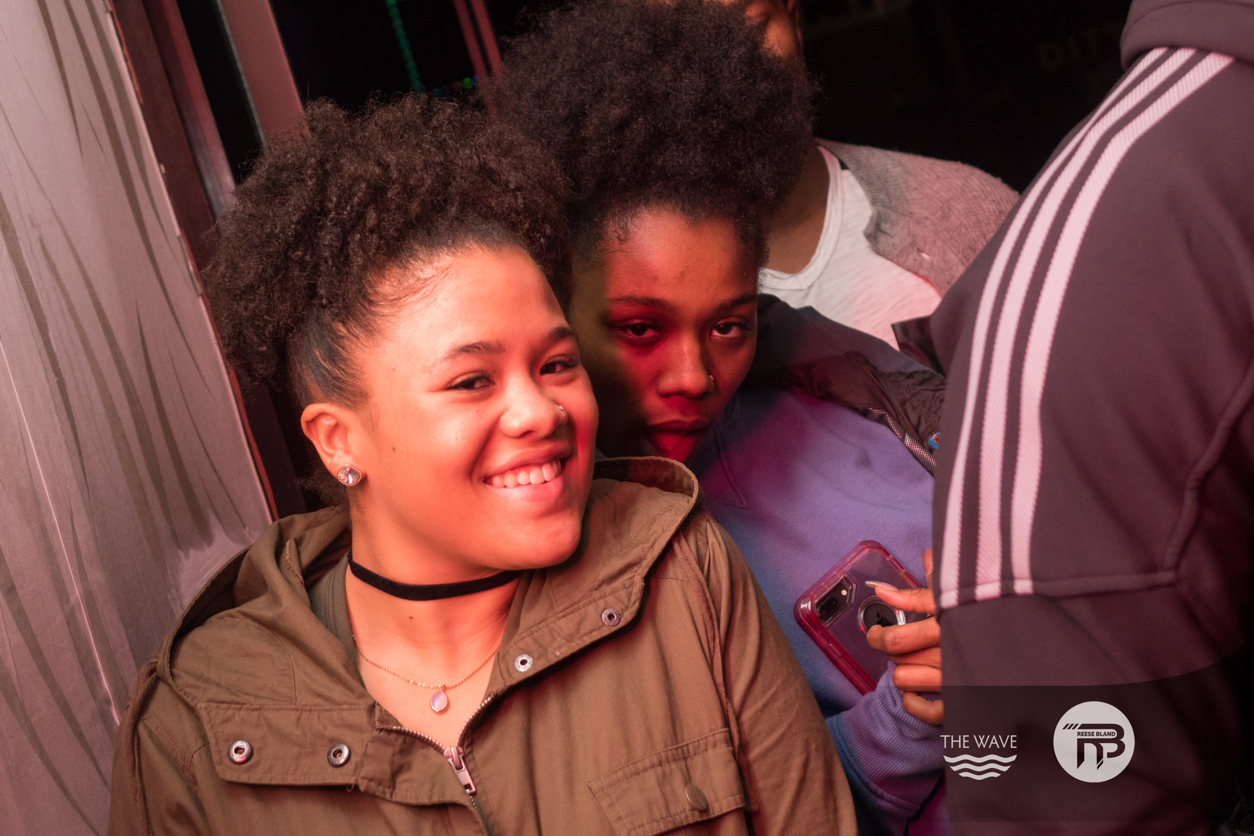 WaveDC-BlackBarCrawl-2-2018-06676.jpg