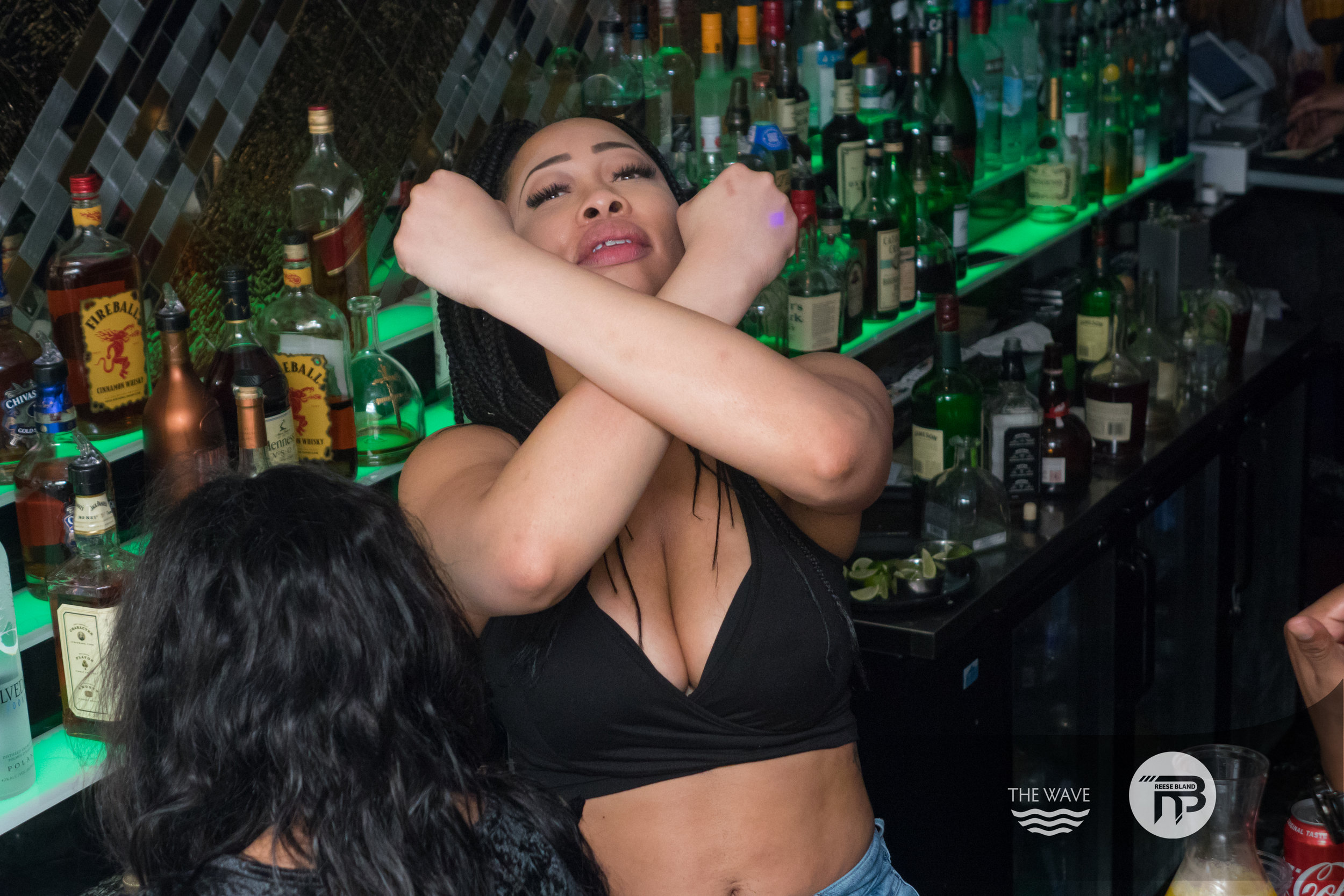 WaveDC-BlackBarCrawl-2-2018-06693.jpg