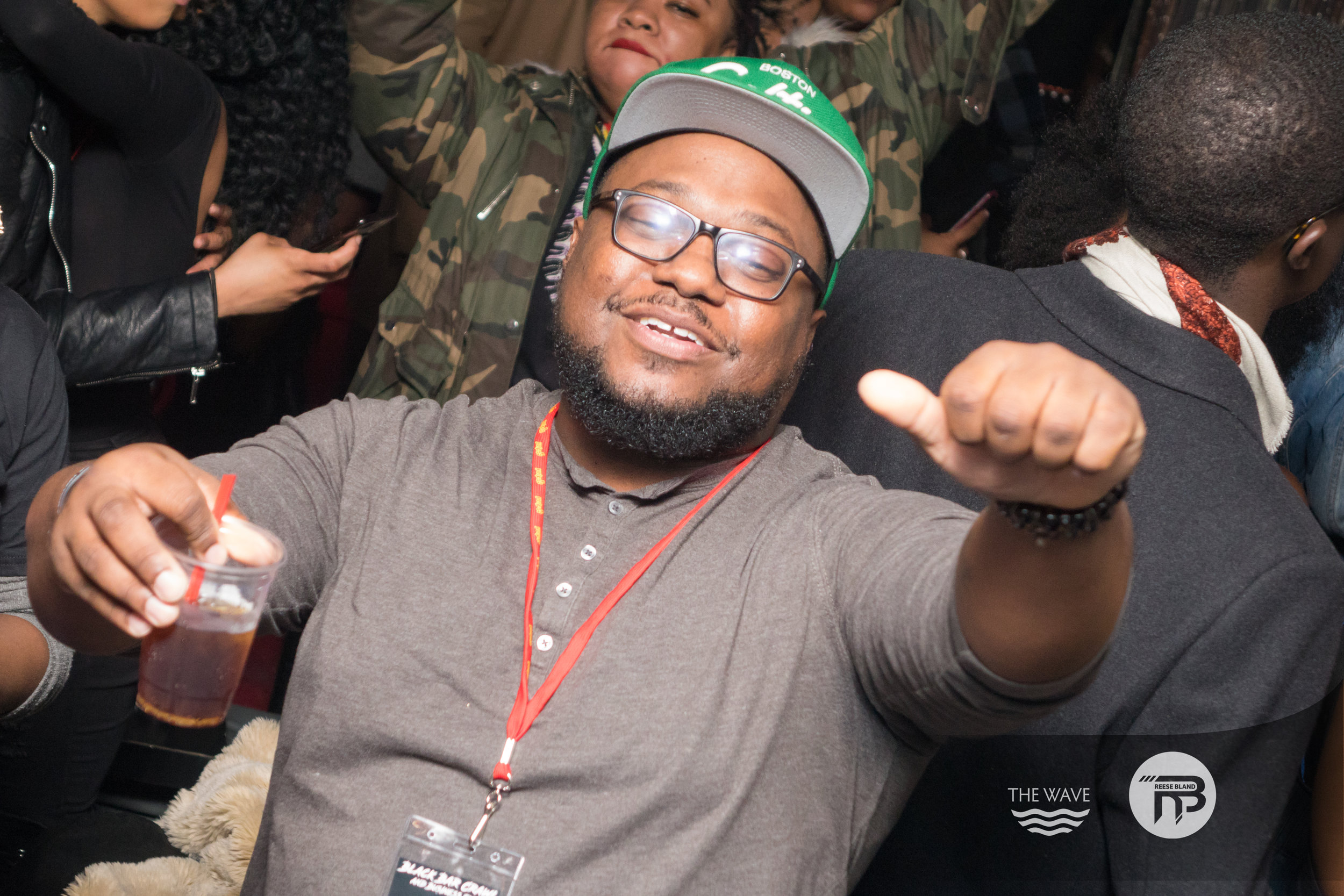 WaveDC-BlackBarCrawl-2-2018-06882.jpg