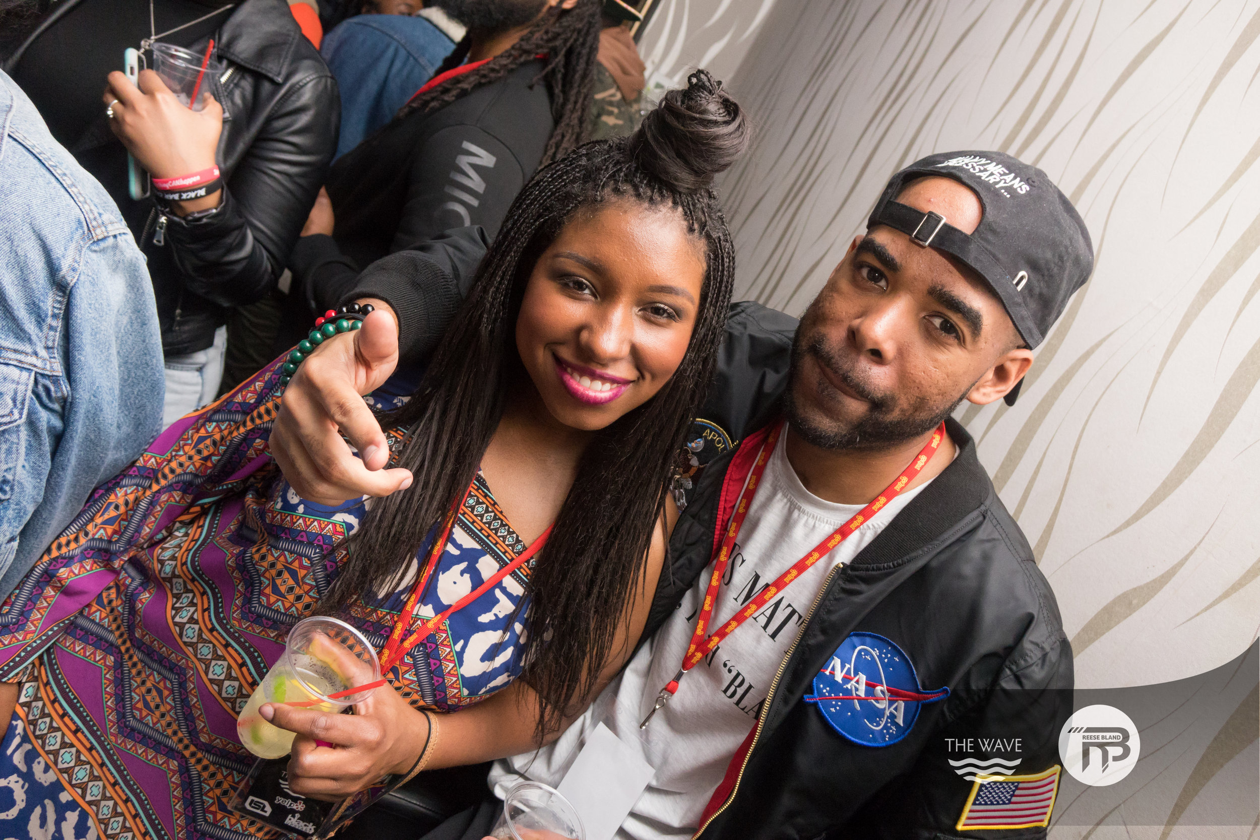 WaveDC-BlackBarCrawl-2-2018-06939.jpg