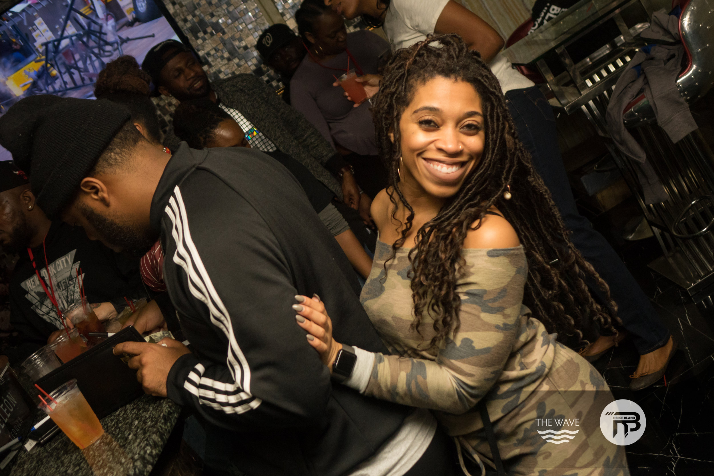 WaveDC-BlackBarCrawl-2-2018-07019.jpg
