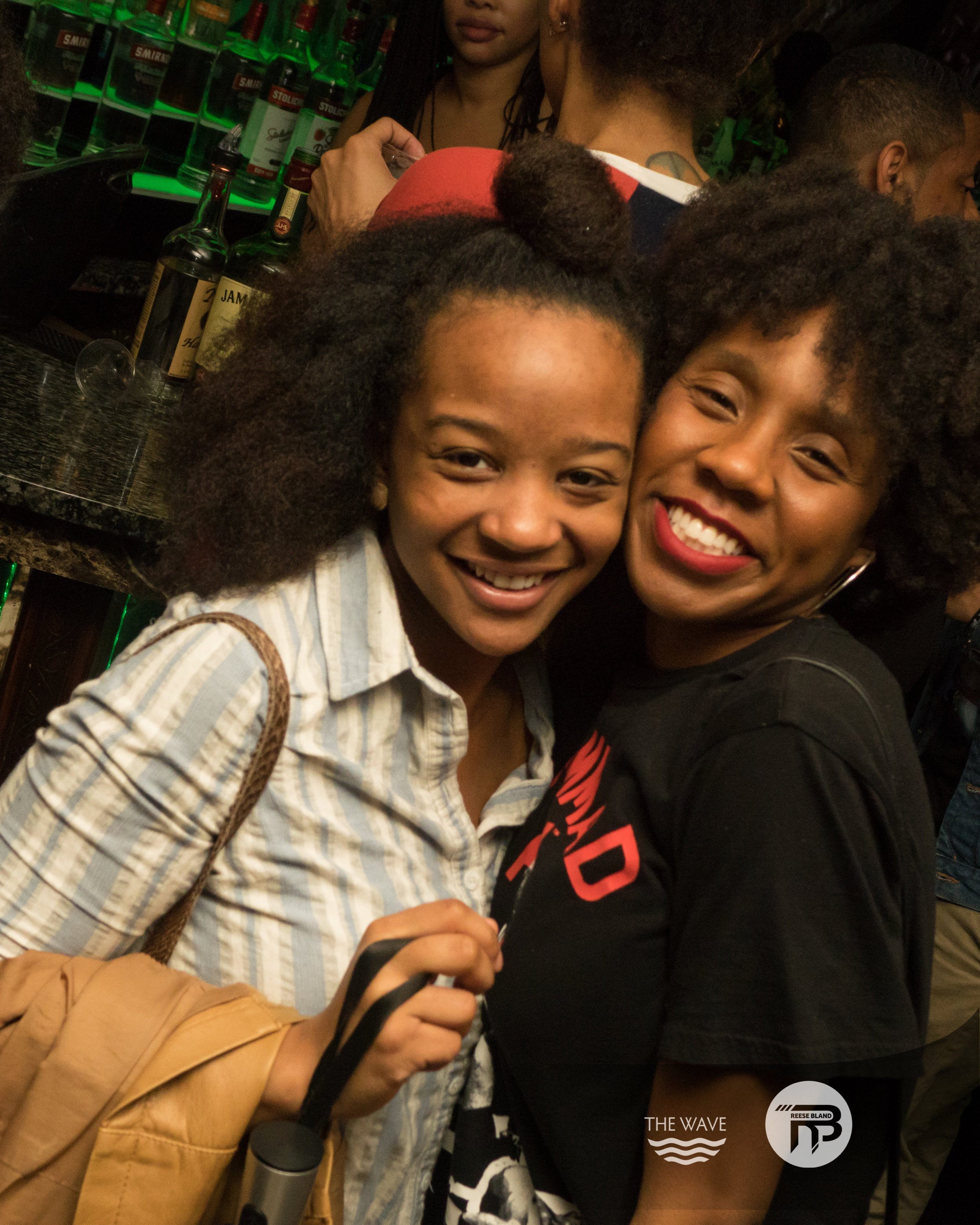 WaveDC-BlackBarCrawl-2-2018-07043.jpg