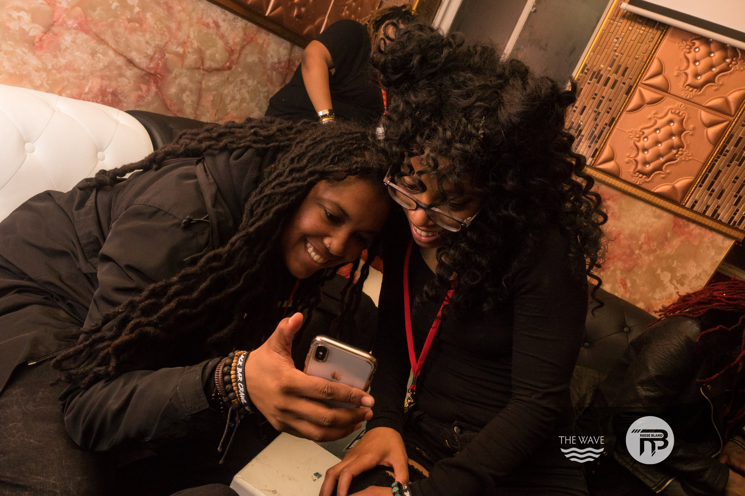 WaveDC-BlackBarCrawl-2-2018-07053.jpg